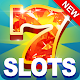 Download 777 Classic Slots - Free Wild Casino Slot Machines For PC Windows and Mac