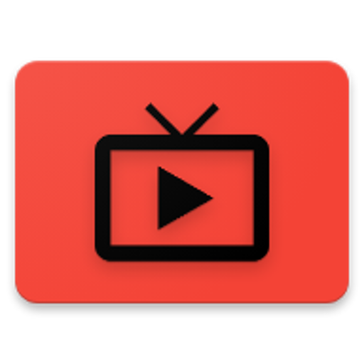 zipzap TV HD - Apps on Google Play