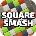 Square Smash - Reverse Blocks icon