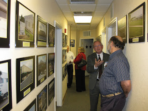 Photo: For more on the SBA 504 Loan Refinance Program visit www.504LoanRefi.com.