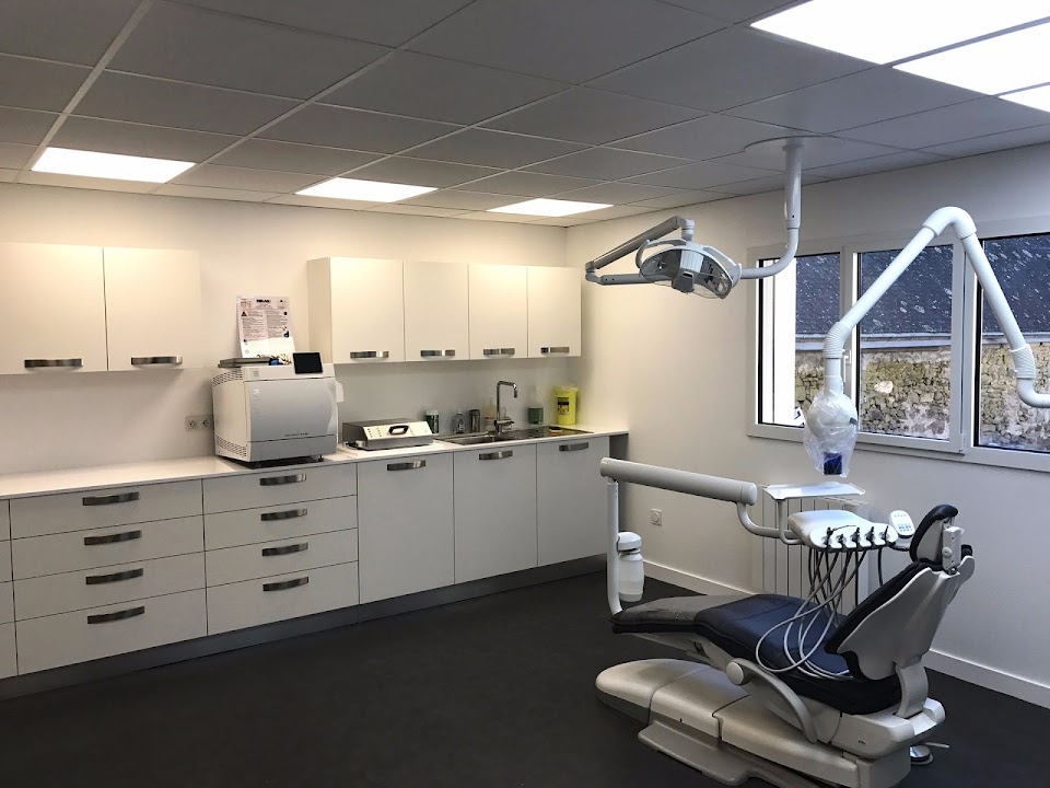 Cabinet radiologie hennebont - Cabinet radiologie lambersart ...