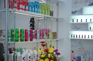 Juice Salon photo 3