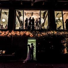 Wedding photographer Elisabetta Rosso (elisabettarosso). Photo of 18.05.2017