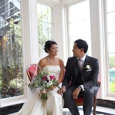 Wedding photographer Caroline Egan (CarolineEgan). Photo of 26.10.2016