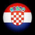 Croatia Radios icon