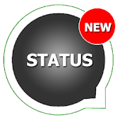 New Message & Status for WHatsApp