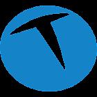 Teknoloji Oku icon