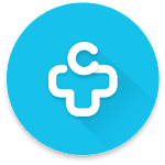 Contacts + v5.4.3 (Plus)
