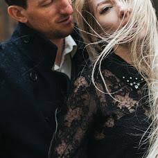Wedding photographer Tatyana Davydova (tata1971mil). Photo of 11.05.2018