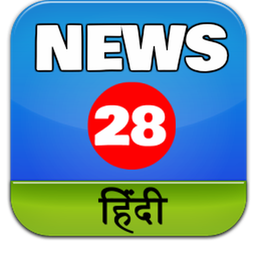 Hindi News (News28)