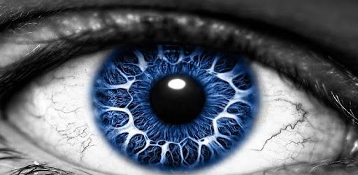 Blue Eyes Biokinesis Apps On Google Play