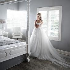 Wedding photographer Linda Vos (lindavos). Photo of 01.08.2019