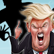 Shadow President: Illuminati for PC-Windows 7,8,10 and Mac