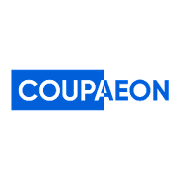 Coupaeon - endless coupon codes for best brands
