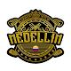 Medellin BarberShop Download for PC Windows 10/8/7