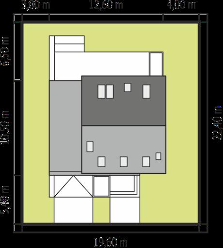 E14 III G1 ECONOMIC - Sytuacja