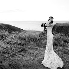 Wedding photographer Albina Belova (albina12). Photo of 08.04.2018