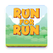 Run for Run icon