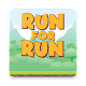 Download Run for Run for PC