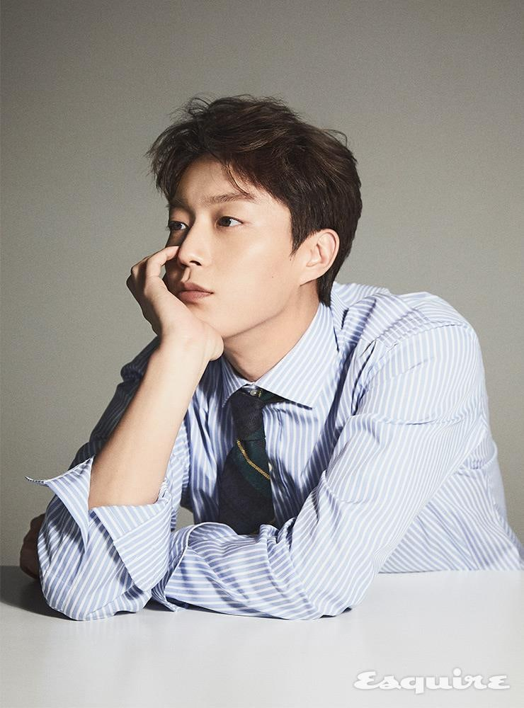 highlight-yoon-doojoon-1