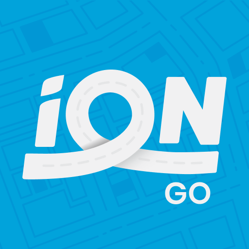 ION GO app (apk) free download for Android/PC/Windows