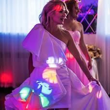 Wedding photographer Mariya Lambe (MaryLambie). Photo of 28.02.2018