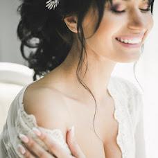 Wedding photographer Roza Filina (RozikMimozik). Photo of 23.07.2016