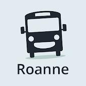 MyBus - Édition Roanne