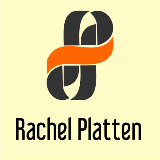 Rachel Platten - Full Lyrics