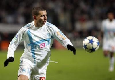 Un ancien joueur de Marseille arrêté dans une opération anti-drogue !
