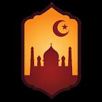 Ramadan Song (new) Icon
