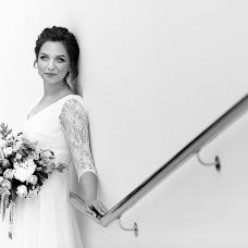 Wedding photographer Konstantin Gurkin (koostyn). Photo of 12.01.2018
