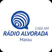 Rádio Alvorada Marau