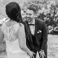Photographe de mariage Nathalie De cecco (NDC57220). Photo du 05.11.2019