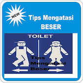 Tips Frequent urination