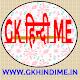 gk hindi me Download for PC Windows 10/8/7