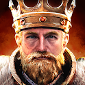 Ultimate Glory - War of Kings icon