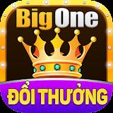 BIGONE - DOI THUONG, game bai doi thuong, danh bai