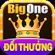 BIGONE - DOI THUONG, game bai doi thuong, danh bai (game)