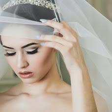 Wedding photographer Marina Elcova (zabava). Photo of 06.12.2015