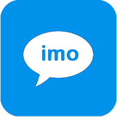 Messenger chat and IMO