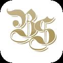 Bike - Schmiede Biesenrode GbR icon