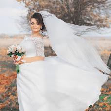 Wedding photographer Vasil Shpit (shpyt). Photo of 06.11.2016