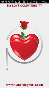 My Love Compatibility - náhled