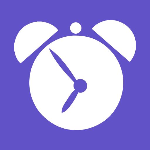 Alarm Timer Pro: Stopwatch, Interval Timer, Clock APK Cracked Download