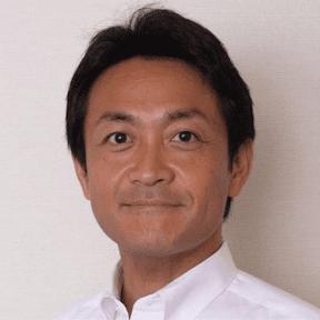 玉木雄一郎、サマータイム導入に苦言も有権者から疑問が殺到したワケ