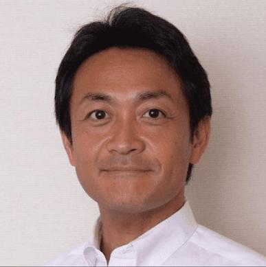 国民・玉木雄一郎、「自分も変な質問やめて!」サッカー日本代表称えるも皮肉の声が殺到したワケ
