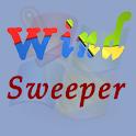 WindSweeper