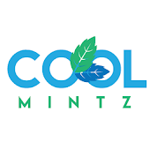 Cool Mintz Marketing Agency
