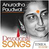 Anuradha Paudwal - Devotional
